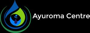 Ayuroma Centre